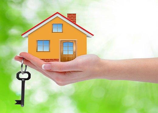 De bonnes raisons de passer par une agence immobilière