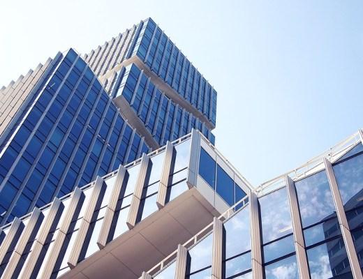 Quelques solutions pour entretenir votre immeuble