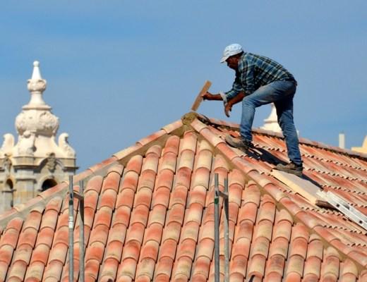 La rénovation de toiture pour augmenter la valeur de votre maison