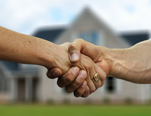 Tout savoir sur l'importance des diagnostics immobiliers
