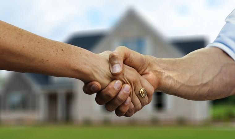 Conseils pour bien vendre une maison