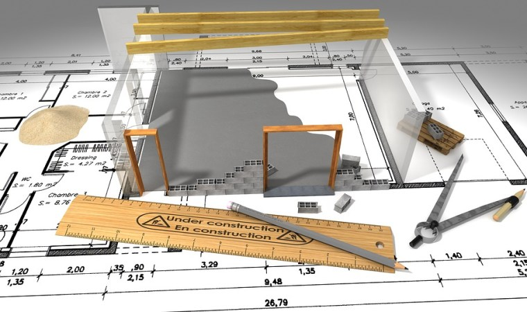 Combien de temps peut durer un projet d'extension de maison?