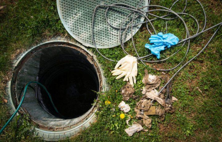Les différentes techniques d'entretien du système d'assainissement