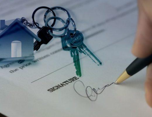 Comment vendre votre maison rapidement?