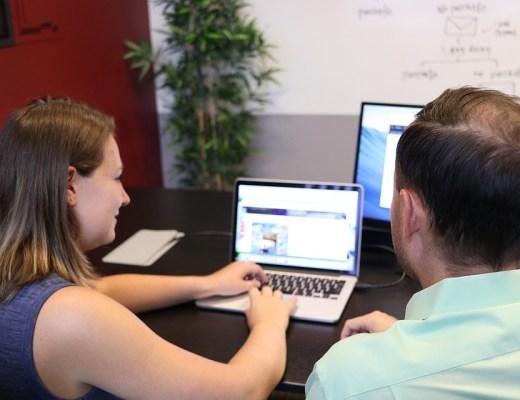 Promoteur immobilier en Corse: la stratégie web marketing efficace