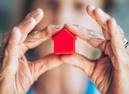 Risques et avantages de l'investissement immobilier