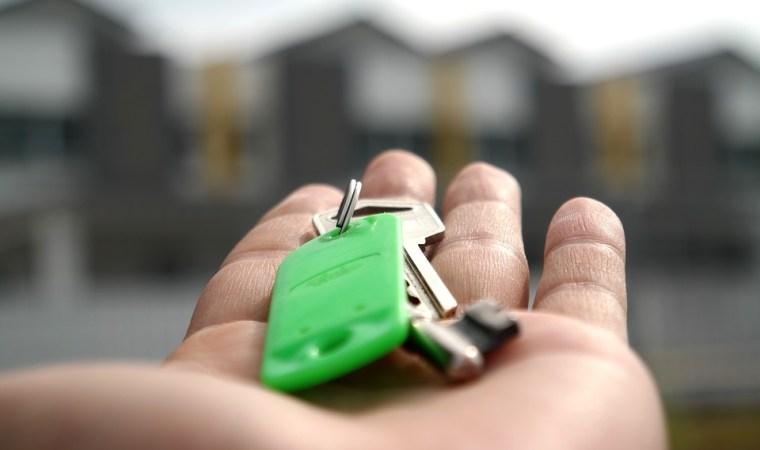 Comment acheter un nouvel appartement?