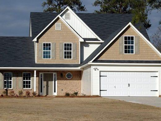 Les différentes étapes de l'achat d'une maison