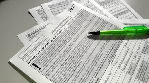 Pourquoi faire appel à un avocat en droit immobilier?