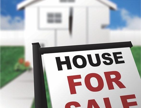 Quels sont les diagnostics immobiliers obligatoires pour une vente?