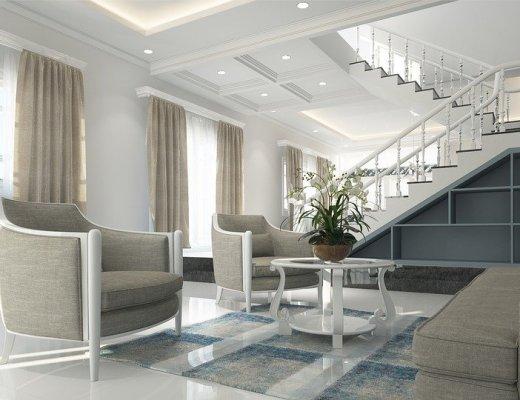 Les bonnes pratiques pour l'achat d'une maison: 3 points à considérer