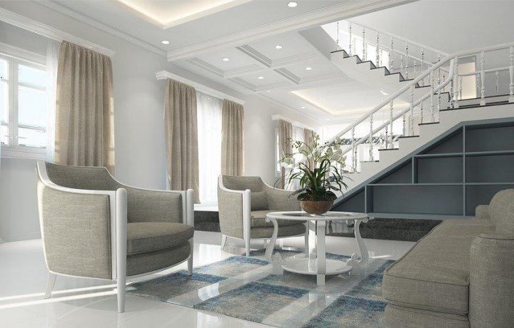 Comment  valoriser sa maison pour la revendre rapidement ?