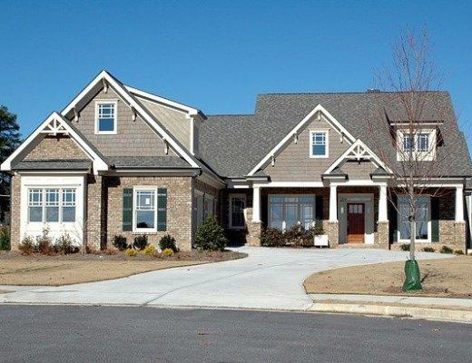 Prêt immobilier : l'essentiel à savoir avant de monter un dossier