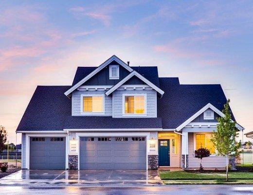 Atouts et limites de la maison clé en main