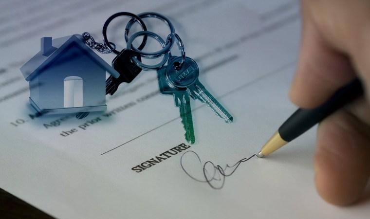 Vente immobilière : quels sont les diagnostics immobiliers obligatoires à La Réunion ?
