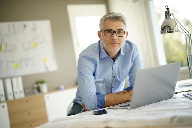 Combien de temps dispose un courtier pour trouver un crédit?