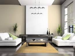 Comment apporter une décoration zen à votre appartement ?