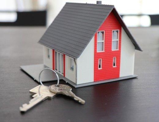 Faites appel à Loire Courtage pour vos projets immobiliers