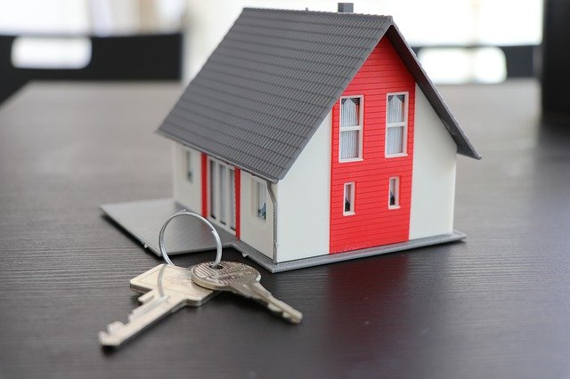 Loyers impayés: que peut faire le propriétaire?