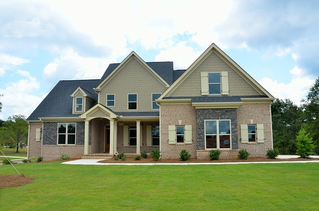 Quels sont les avantages d'être propriétaire immobilier ?