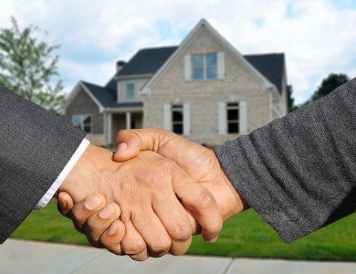 Tout savoir sur la transaction immobilière