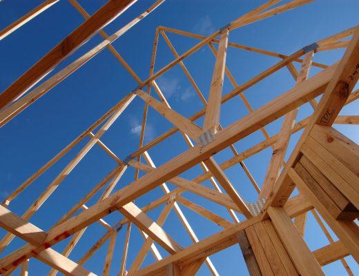 Les 6 avantages de la construction en bois