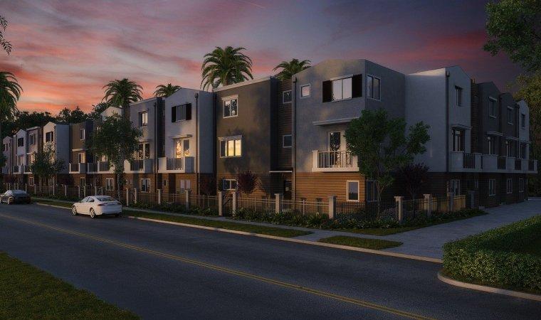 Quels sont les éléments indispensables pour effectuer un diagnostic immobilier ?
