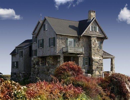 Guide pratique pour acheter une maison