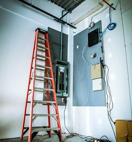 L'essentiel à connaître sur la rénovation électrique