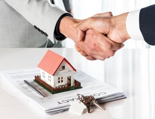 Les avantages de faire appel aux services d'un assistant à distance en immobilier