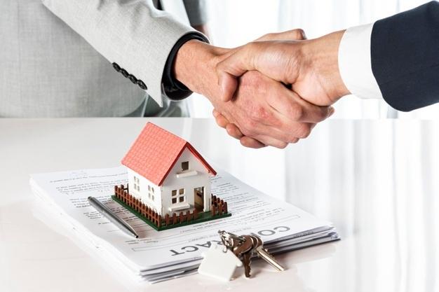 7 excellents avantages à investir dans l'immobilier