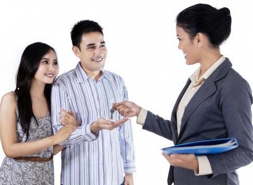 Ce qu'il faut savoir sur le métier d'agent immobilier