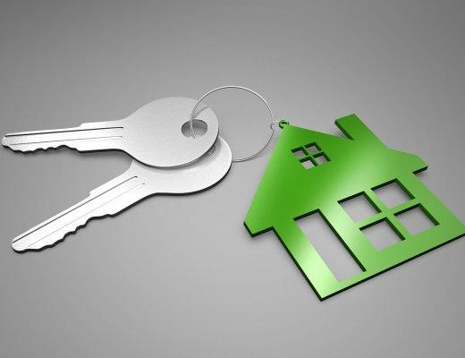Tout sur le diagnostic immobilier