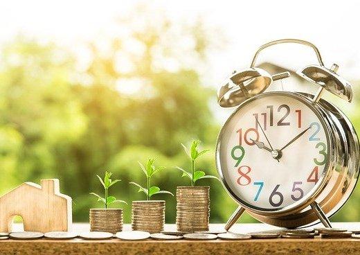 Comment fonctionne un crédit hypothécaire pour seniors?