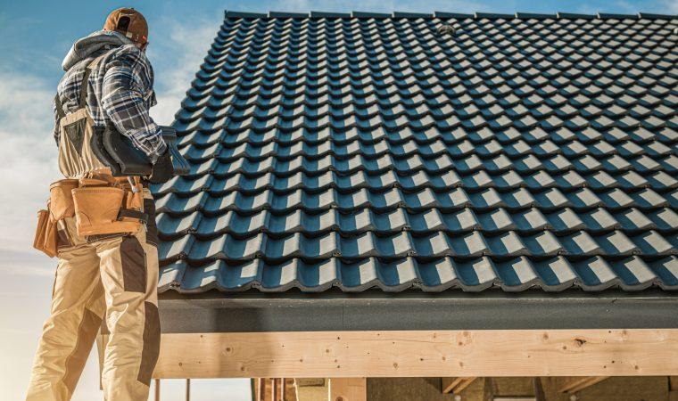 Quel isolant toiture choisir ?