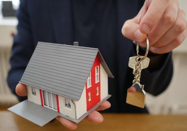 Que faire en cas de mauvaise isolation d'un nouveau logement ?