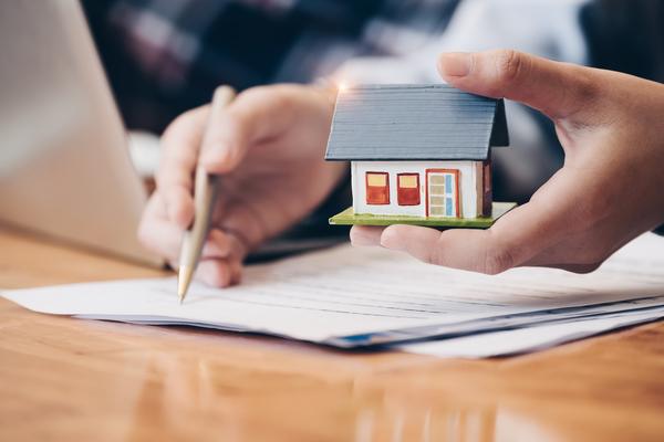 Quelles sont les missions d'un agent immobilier ?