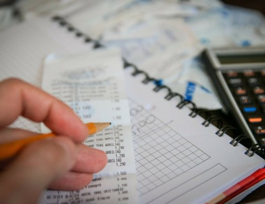 Guide pour calculer la surface taxable d'une habitation