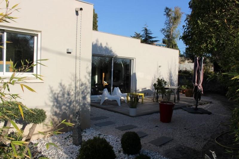vente de mas provencal avec piscine