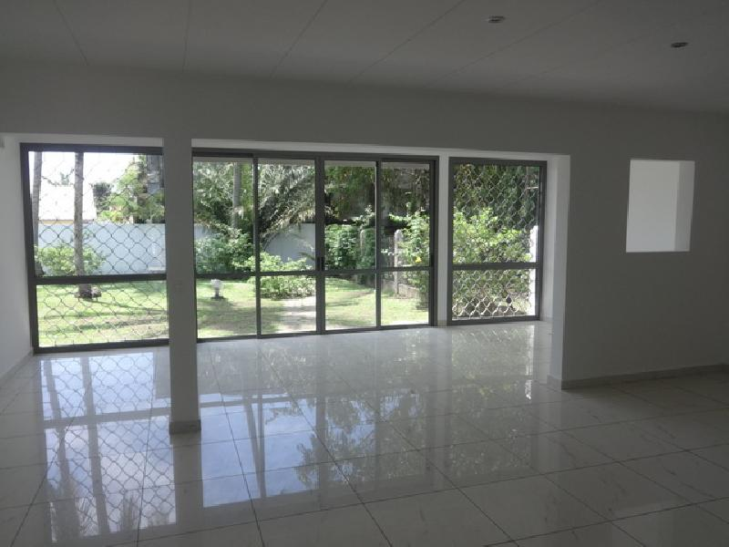 Immobilier Gabon IMP CONSEIL Investir Au Gabon Agence
