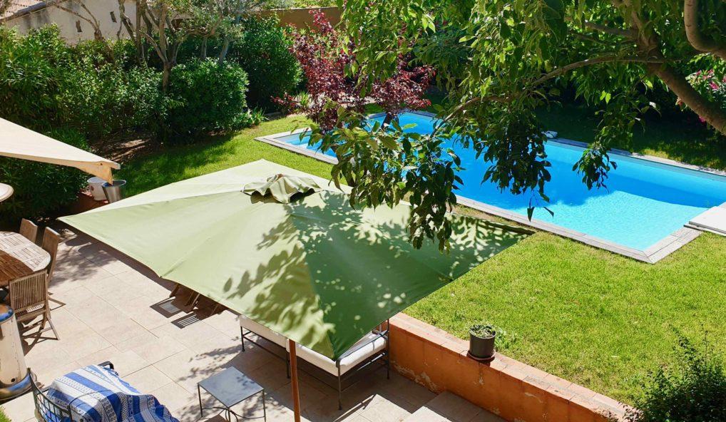 piscine sormiou roy d espagne