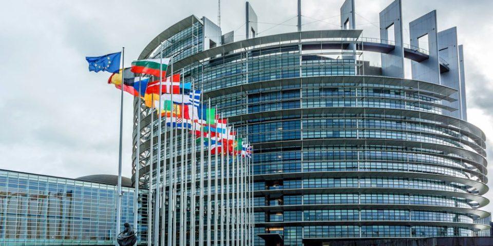 Federazione europea