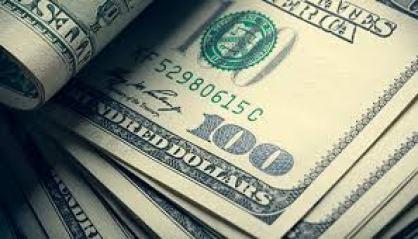 Crisi finanziaria sconvolgente