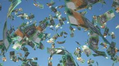 Fronteggiare una Recessione Economica Sconvolgente