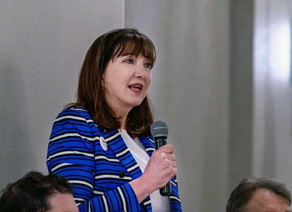 candidata alla presidenza usa jo jorgensen