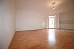 Eigentumswohnung in Berlin Köpenick zu verkaufen