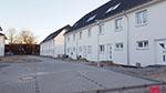 Reihenmittelhaus in Berlin Karlshorst zu vermieten