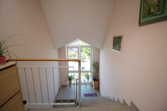 Treppenhaus mehrfamilienhaus modern  Mehrfamilienhaus Panketal bei Berlin - Anlageobjekt - IMMOFIX ...