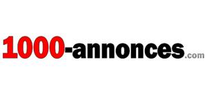 1000-annonces.com
