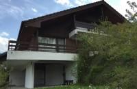 Kauf bestehendes Haus – Mögliche Probleme /Vorabklärungen